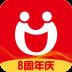 康爱公社-icon