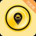 克穷司机-icon