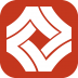金惠家-icon