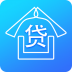 公积金贷款-icon