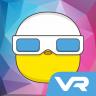 小鸡模拟器VR版 V1.3.0