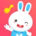 火火兔讲故事 V1.0.0