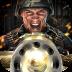 抢滩登陆3D 360版-icon