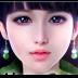 诛仙 九游版 V1.500.2