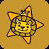 微明星-icon