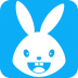小兔开门-icon