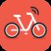 摩拜单车 V8.16.0
