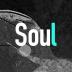 Soul V3.43.1