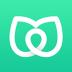 微答-icon