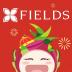 FIELDS甫田网-icon