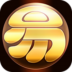 易游娱乐-icon