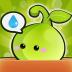 植物保姆 V1.2.7.1