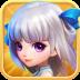 紫青双剑-大话蜀山 360版
