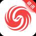 凤凰资讯-icon
