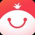 波罗蜜-国际版-icon