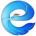 千影浏览器-icon