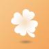 一句话心情语录-icon