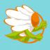 花花直播-icon