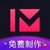 买萌模卡-icon