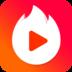 火山小视频 V3.1.3