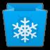 冰箱IceBox