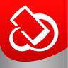 亚信安全虚拟手机 V5.2.1074