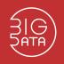 CDA大数据分析圈-icon