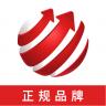 港丰微盘大师 VV2.1.1