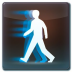 反向影片: 魔法视频 V1.3.9.6