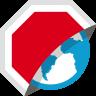 Adblock浏览器 V1.1.0