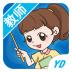 远大学云教师端-icon
