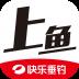 上鱼-icon