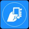 挂机短信大众版 V1.1.6