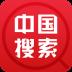 中国搜索-icon