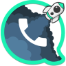 UppTalk WiFi Calling & Texting V3.2.0