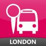 London Bus Checker Free: Times V3.3.8