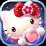 Hello Kitty快乐消 V1.1.2.5