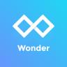 Wonder V0.1.5