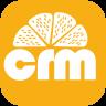 Crm V1.0.4