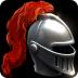 帝国时代:文明 V1.7.0.0