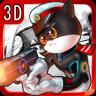 黑猫警长2极限追击 V2.4.7