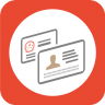中安身份证识别 V1.0.0.6