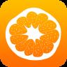 柚子浏览器-icon