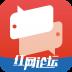 红网论坛-icon