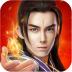 天下 九游版-icon
