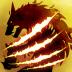 天天狼人杀 V4.0.6