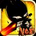 封魔村奇谭 V1.0.26