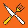 美食厨房 V1.0