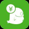 嗨贷款 V1.0.1