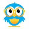 菜鸟理财 V1.1.4